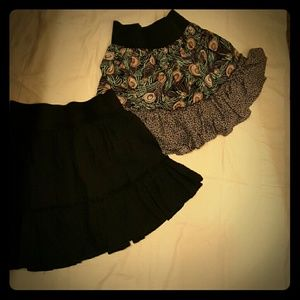 Xhilaration Dresses & Skirts - Woman's skirts