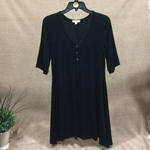 Zenana Outfitters Dresses & Skirts - ZENANA Outfitters Dress