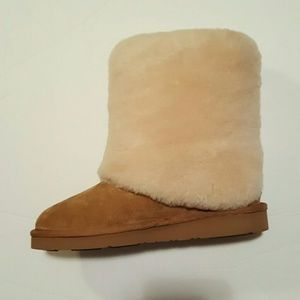 3a898090819 How Much Do Ugg Boots Cost In New York - cheap watches mgc-gas.com