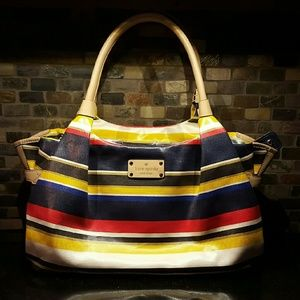 Kate Spade Westchester Tote