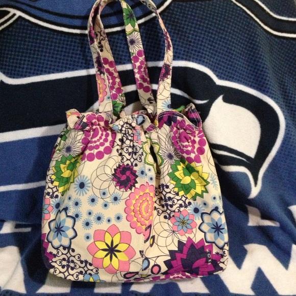 810114cbd Koko Bags | Insulated Lunch Bag | Poshmark
