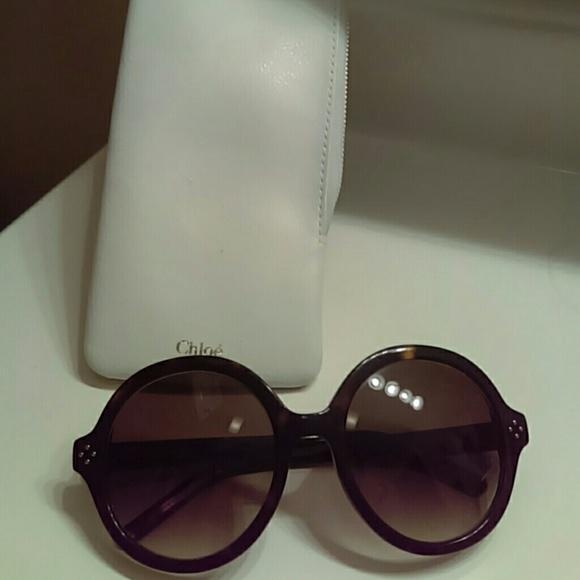 e9b0bf6cf023 Chloe Accessories - Chloe CE629S women s sunglasses