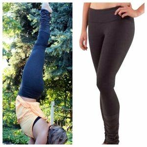 lululemon athletica Pants - Lululemon gray true bliss pants