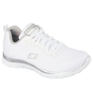 Skechers 12058 Women's FLEX APPEAL-OBVIOUS CHOICE