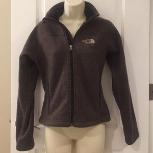 The North Face Jackets & Blazers - North Face jacket!