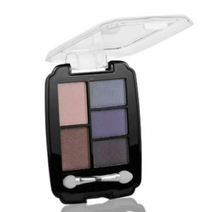 Other - 5 color eyeshadow palette