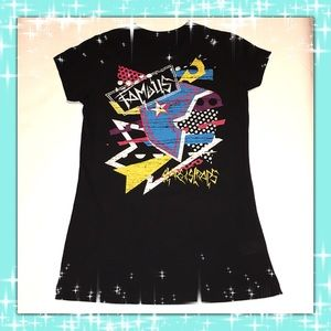 Famous Stars & Straps Other - Famous Tee-Shirt