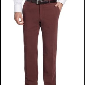 Canali Other - Canali Stretch Pants