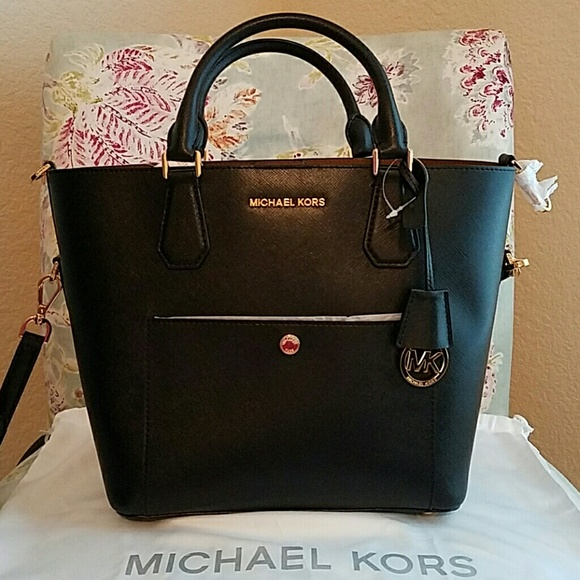 44% off MICHAEL Michael Kors Handbags - SALE! Michael Kors ...