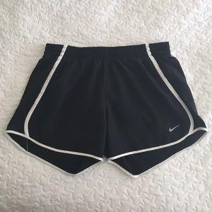 Nike Tempo Dri-Fit Running Short