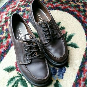 ⤵💲⤵PRICE DROP! Eastland Shoes