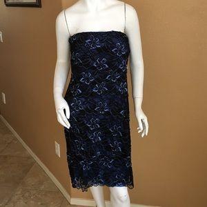 ONYX Nite Dress!