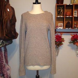 Ruff Hewn Sweaters