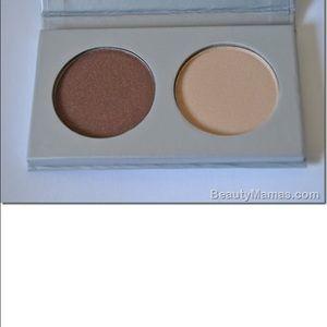 Stila Other - Stila blushing beauty Set eyeshadow