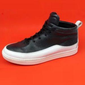 Public School Other - Public School NYC Braeburn DELCON LODI Sneakers 10