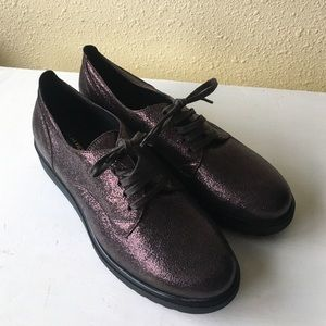 Ilse Jacobsen Shoes - Ilse Jacobsen NWOT perfect condition shoes