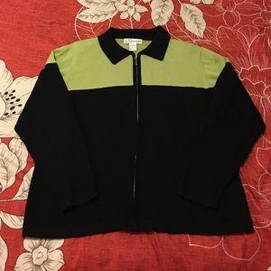 Sale Sweater