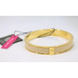 Vince Camuto Jewelry - Vince Camuto bangle
