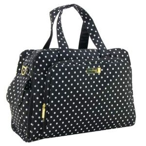 jujube Other - Jujube Diaper Bag