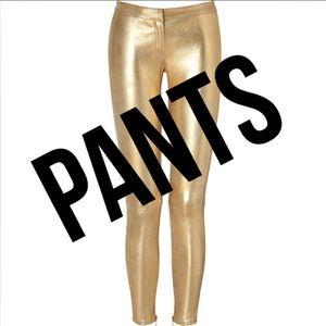 Pants Below this listing!