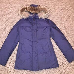 Ellen Tracy Jackets & Blazers - Ellen Tracey puffer coat