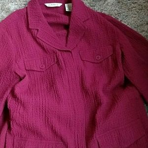Orvis  Other - Orvis Top and Pants