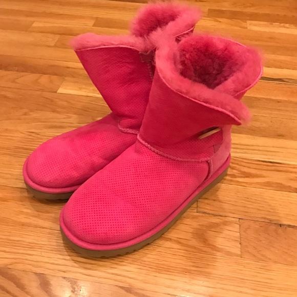 70 dollar ugg boots