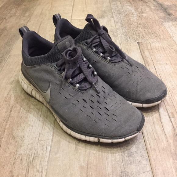 best cheap 475a4 c986b APC x Nike collaboration free og