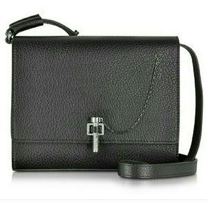 Carven Handbags - Carven Handbag