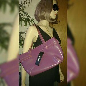 DNKY Handbags - **NWT** DNKY Tote