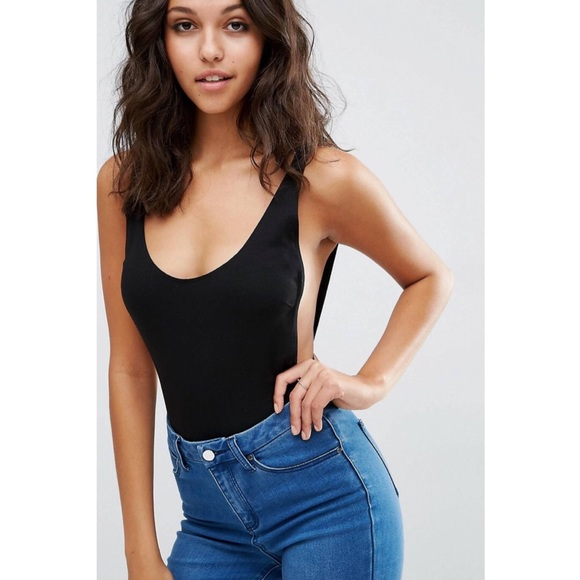 ASOS Other - Bodysuit 92d355ff8