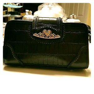 MC Handbags - 🌸HOST PICK🌸 Super cute black bag