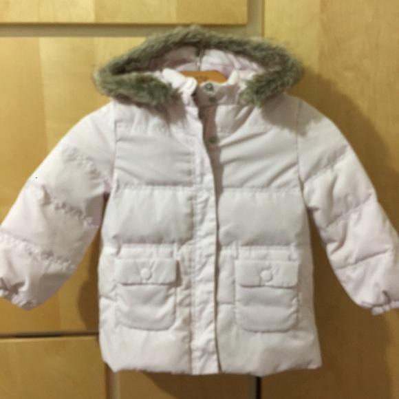 0cd730dae Jacadi Jackets   Coats