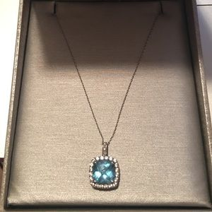 Zales Jewelry - Great for Mother's Day coming up!