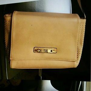 Versace Handbags - Versace 1969 crossbody