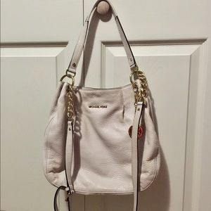 Michael Kors Bags on Poshmark