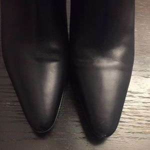 31d43abecab1 Christian Louboutin Shoes - 🇺🇸 JULY 4 SALE 🇺🇸 CHRISTIAN LOUBOUTIN BOOTS