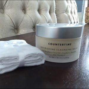 Beautycounter NIB Countertime Nourishing Balm