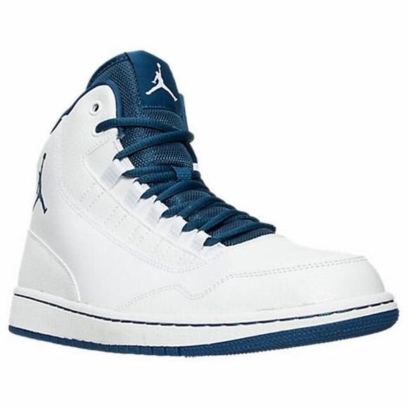 Jordan Shoes   Nike Air Jordan