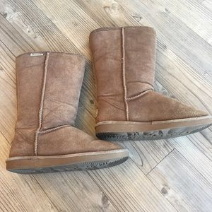 BearPaw Shoes - Bearpaws Boots