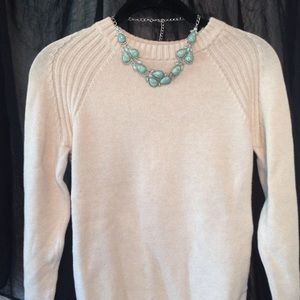 💕💕Jeanne Pierre Sweater