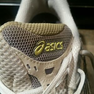 Chaussures   19909Chaussures Asics   86b1460 - coconutrecipe.info