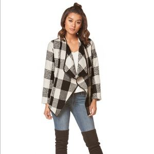Sweaters - TWO LEFT! Five star rated item!! CLEARANCE