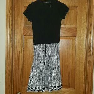 Stella & Jamie Dresses & Skirts - Stella and Jamie Sweater Dress