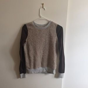ASOS / sweater