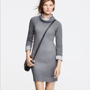 J. Crew Dresses & Skirts - BNWT JCREW SIGHTSEER DRESS // XS