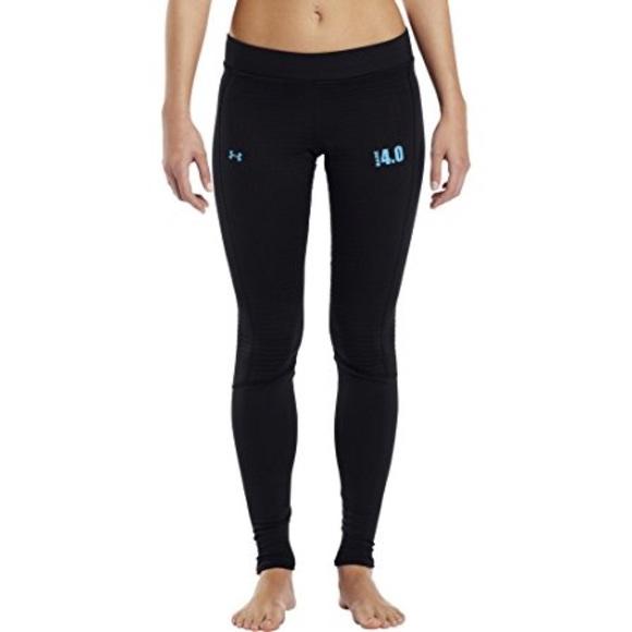 51ae5727cac6 Women s 4.0 Base Layer Leggings