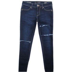 DL1961 Denim - DL1961 Emma Leggings Skinny Jeans