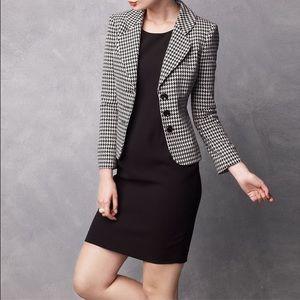 INC International Concepts Dresses & Skirts - NWOT INC International Concepts Black Sheath Dress