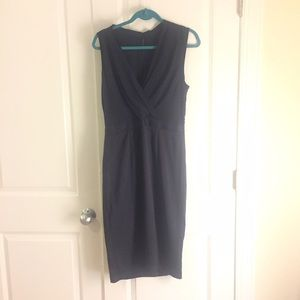 Classiques Entier Dresses & Skirts - NWT Navy Nordstrom Cocktail Dress Size 12